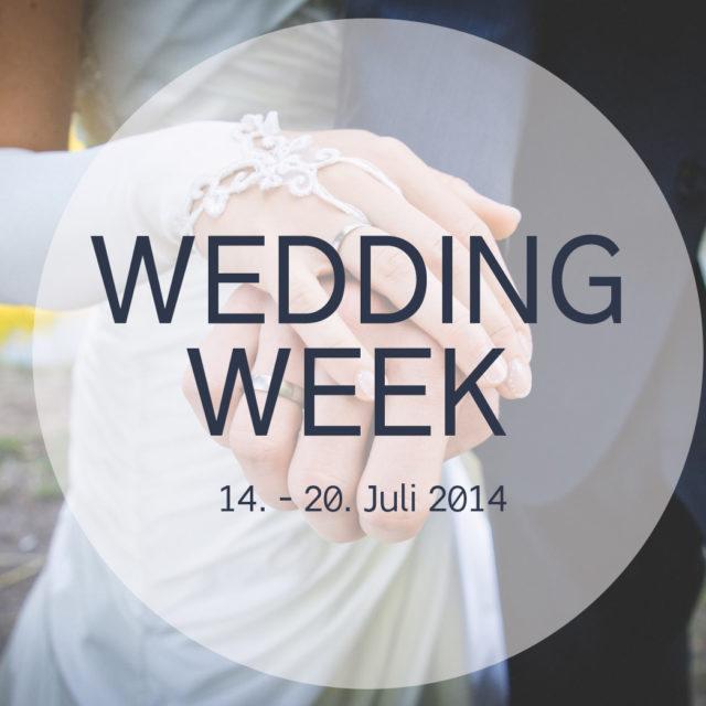 weddingweek2