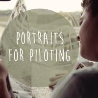 portraitsforpiloting-vorschau