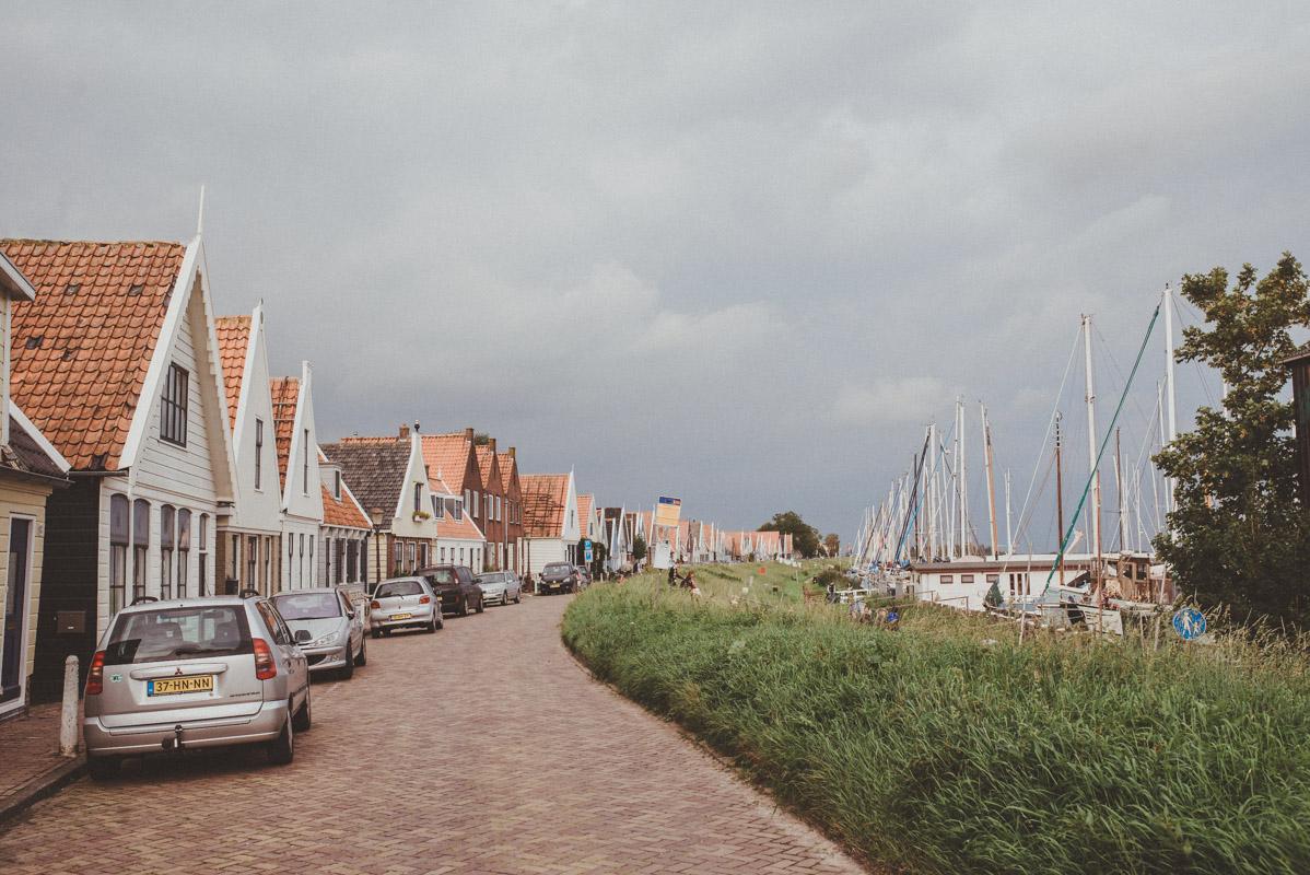 amsterdam-1008