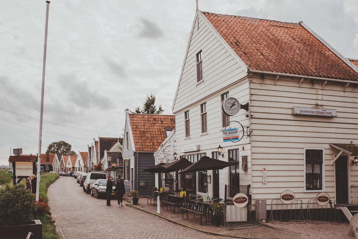 amsterdam-1012