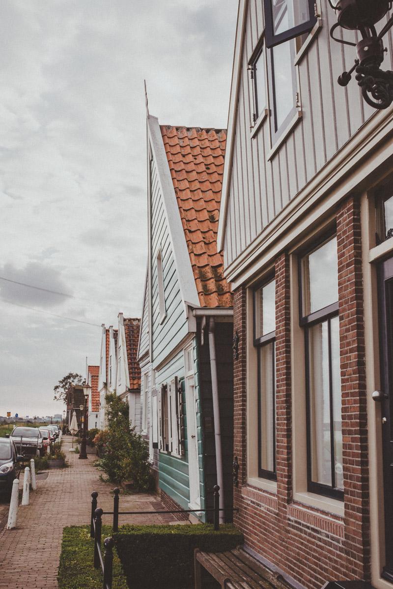 amsterdam-1013