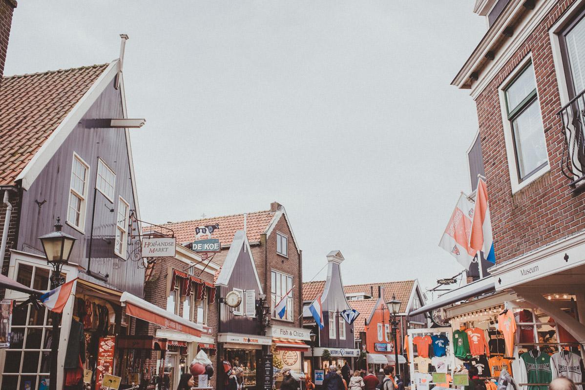amsterdam-1047
