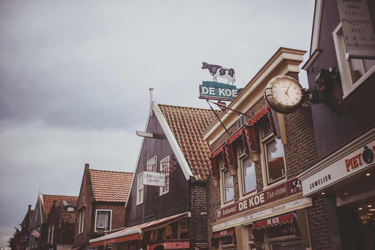 amsterdam-1057