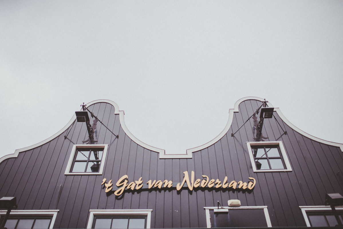 amsterdam-1059