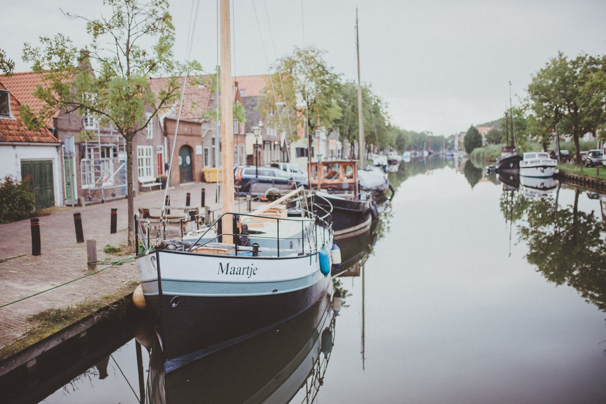 amsterdam-1065