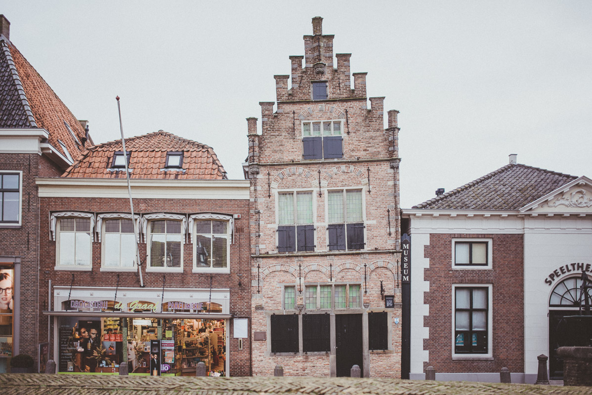 amsterdam-1066