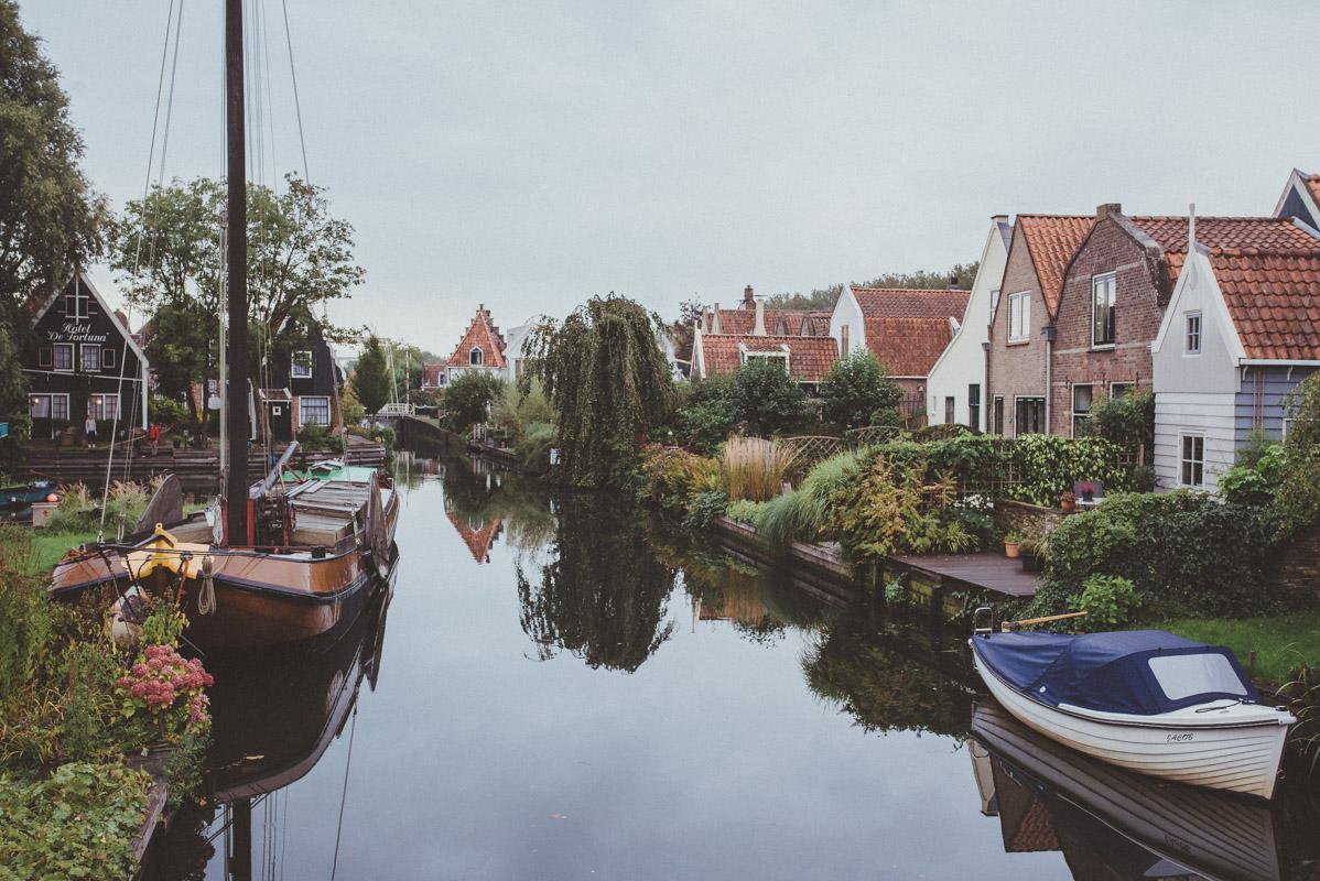 amsterdam-1075