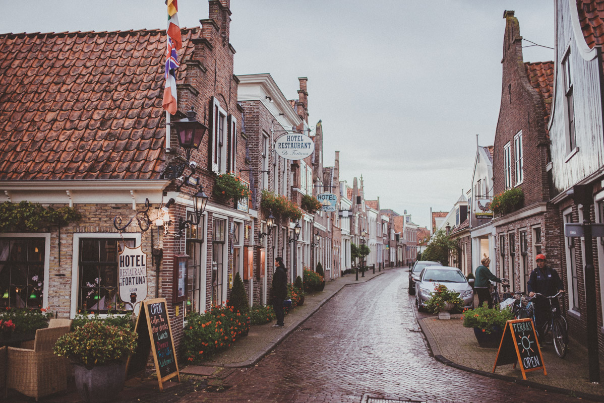 amsterdam-1078