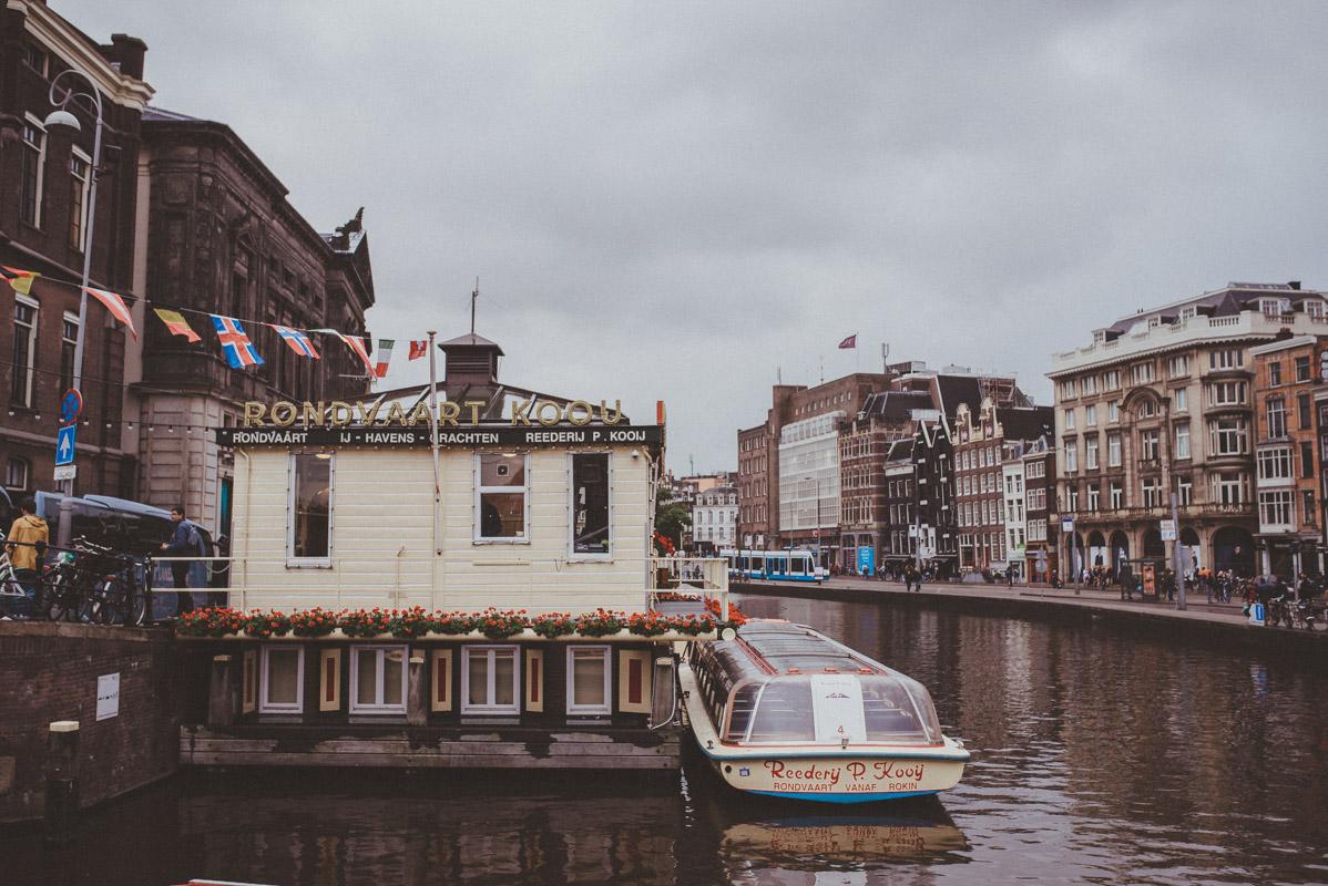 amsterdam-1079