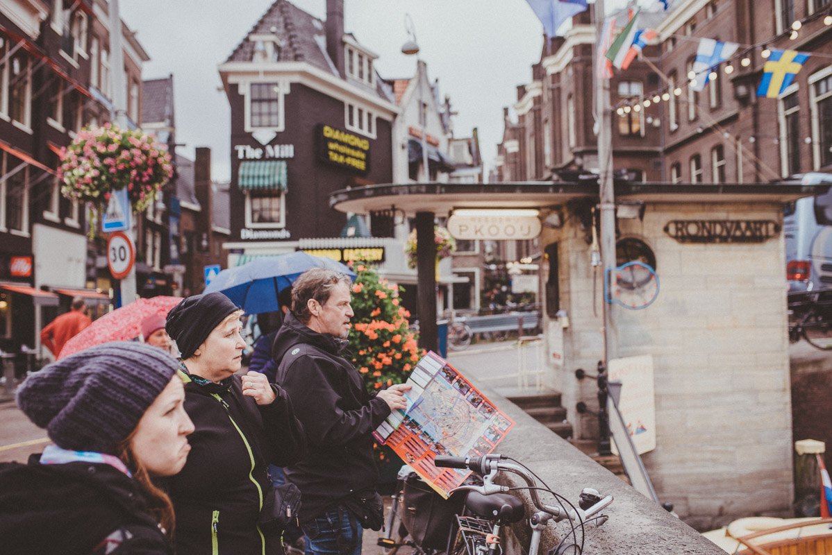 amsterdam-1080