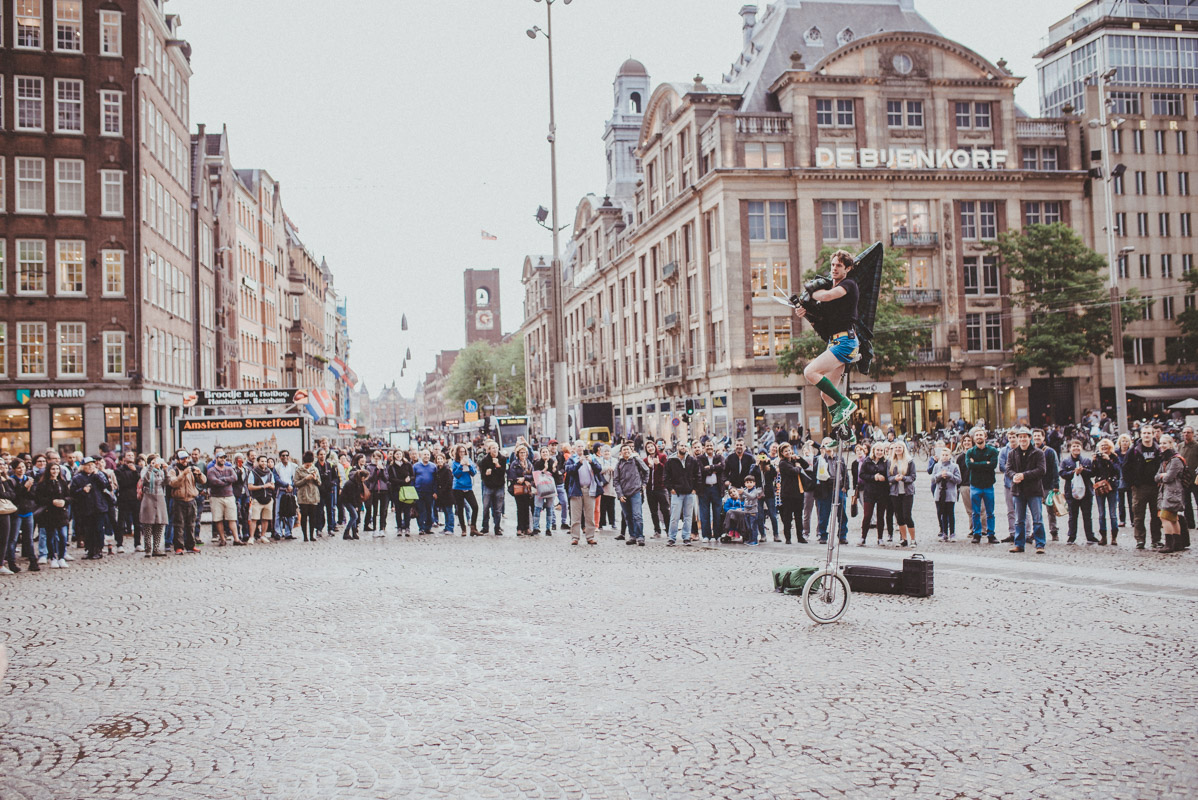 amsterdam-1084