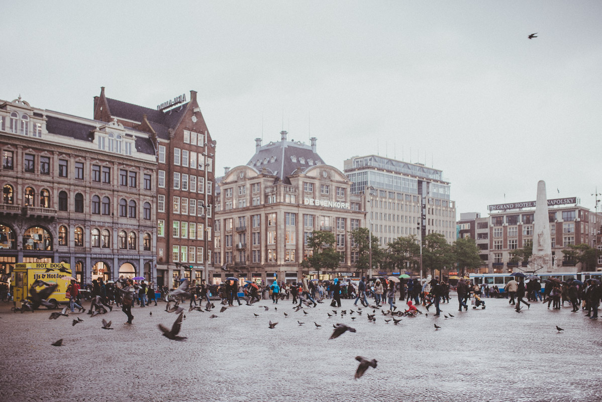 amsterdam-1085
