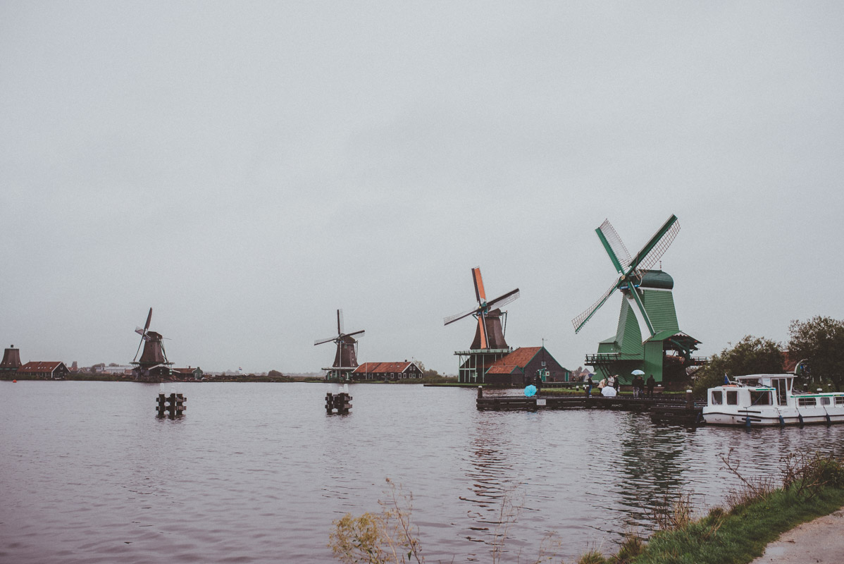amsterdam-1121