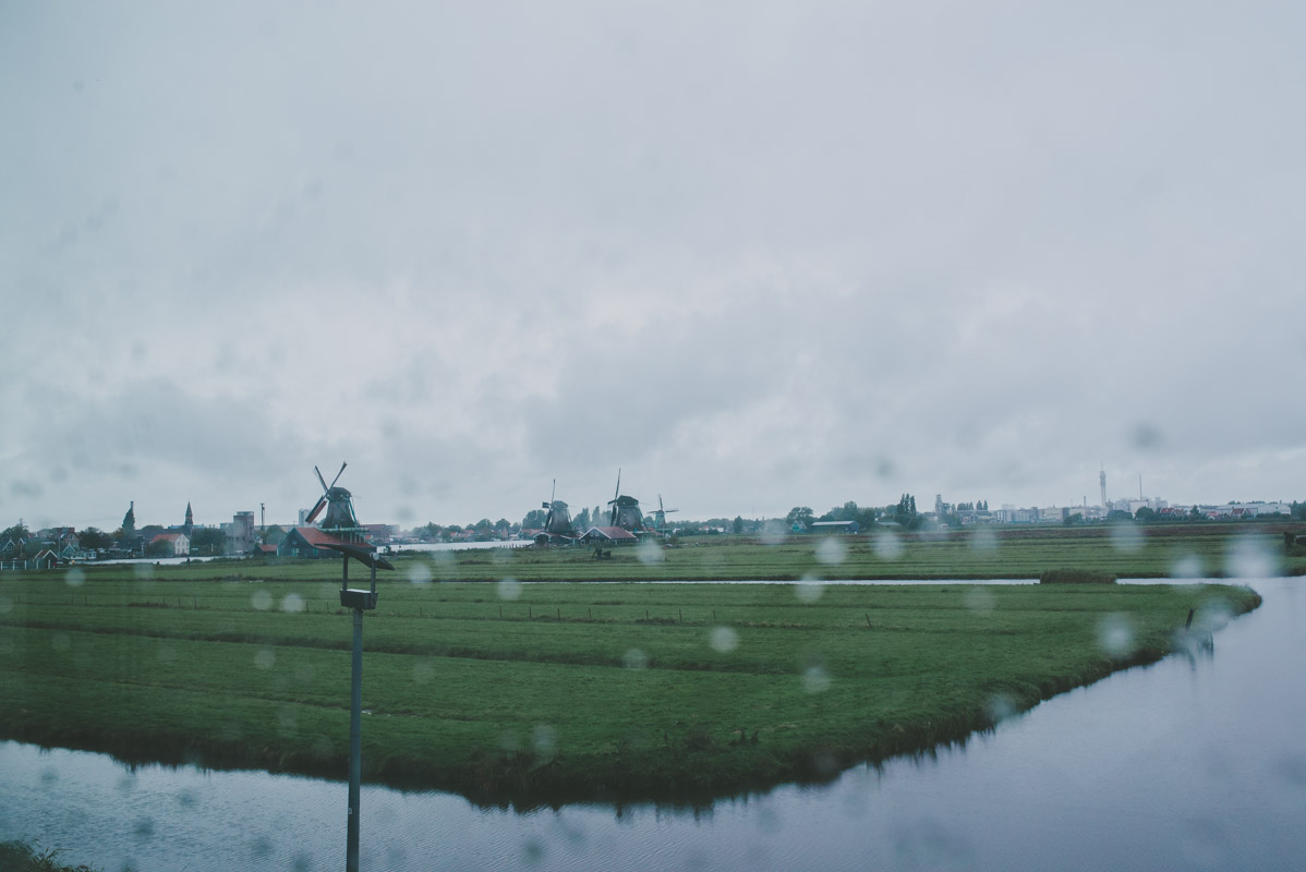 amsterdam-1131
