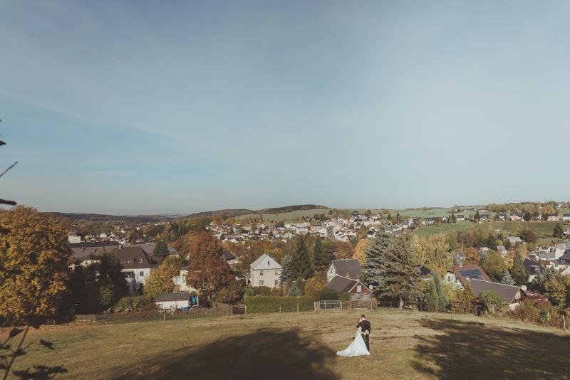 vogtland-1056